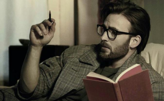 evans_reading