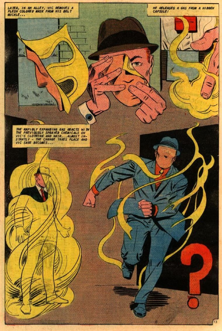 ditko_question