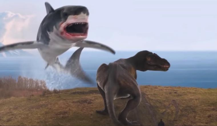 sharknado6