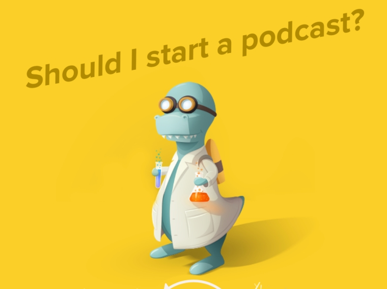 timehop_podcast