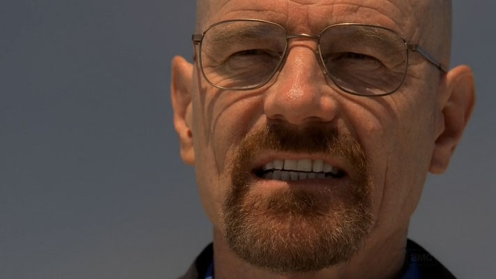 heisenberg_right