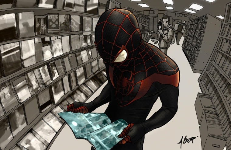 milesspidey_reading