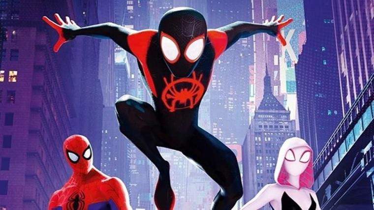 spider_trio