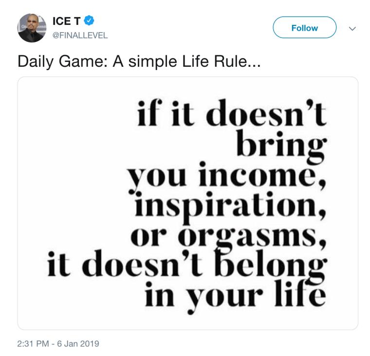 IceT_rule