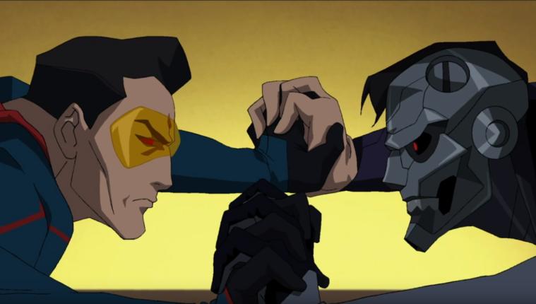 reign_supermen