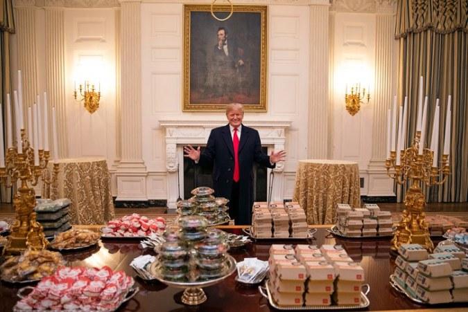 trump_burgers