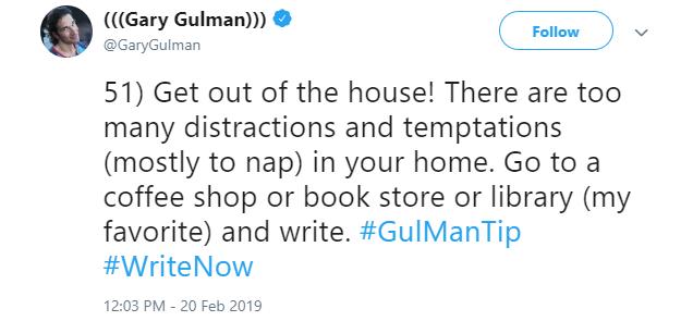 gulman_tweet