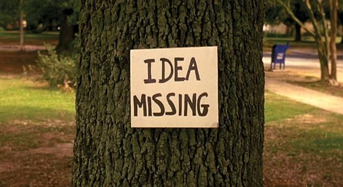 idea_missing