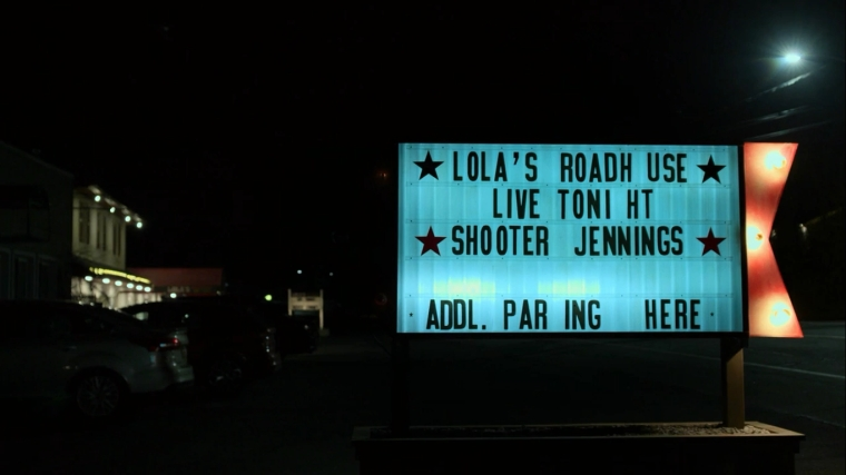 lolas_roadhouse